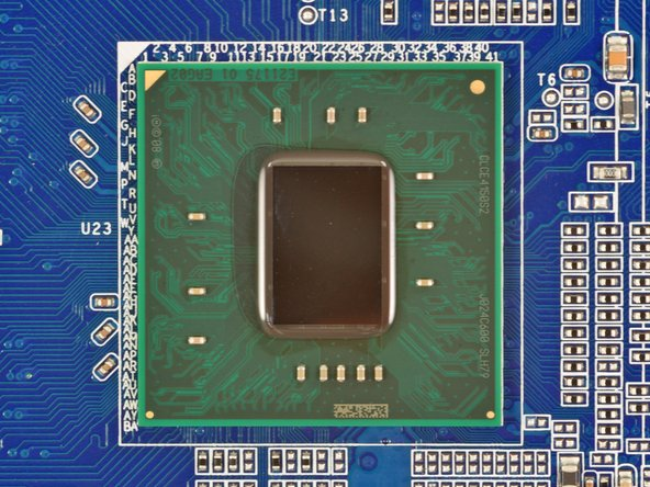 Image 2/2: So how does the Atom CE4150 stack up against the A4 processor?