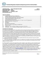 dell-xps-13-9360,p54g,p54g002,.pdf