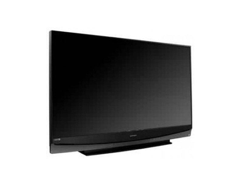 mitsubishi wd 60735 service manual browse manual guides u2022 rh trufflefries co Mitsubishi 65 DLP HDTV Manual Mitsubishi 60 DLP HDTV Manual