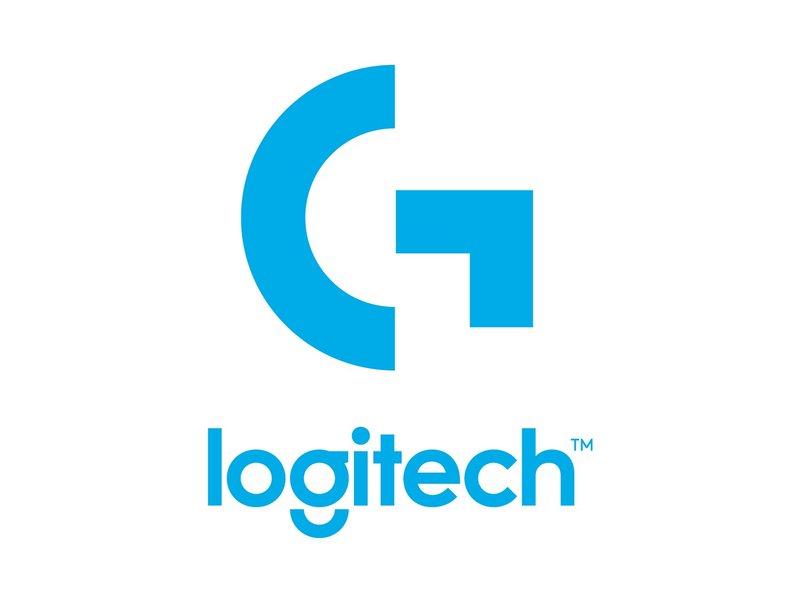 Logitech Mouse Repair - iFixit