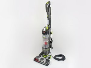 Hoover Windtunnel Air Steerable Upright