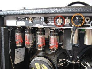 stepid 59907