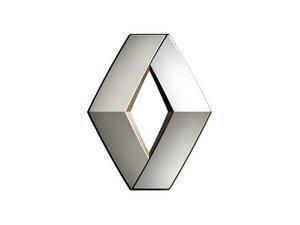 Renault Repair