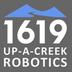 1619 Robotics 아바타