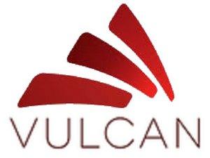 Vulcan Electronics