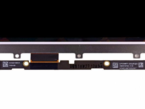 Parade Technologies DP635 - quantity 1