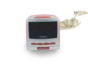 Timex T132