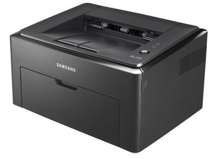 Samsung Printer Repair