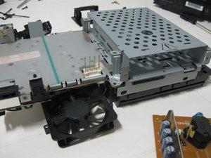 stepid 6803