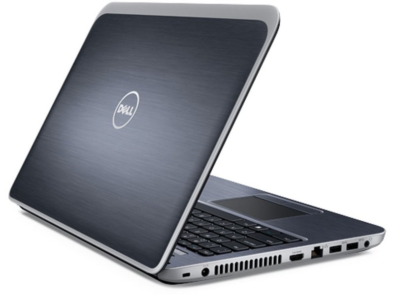 DELL INSPIRON 14R TELECHARGER PILOTE