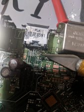 SOLVED: XBox One Schematics diagrams - Xbox One - iFixit