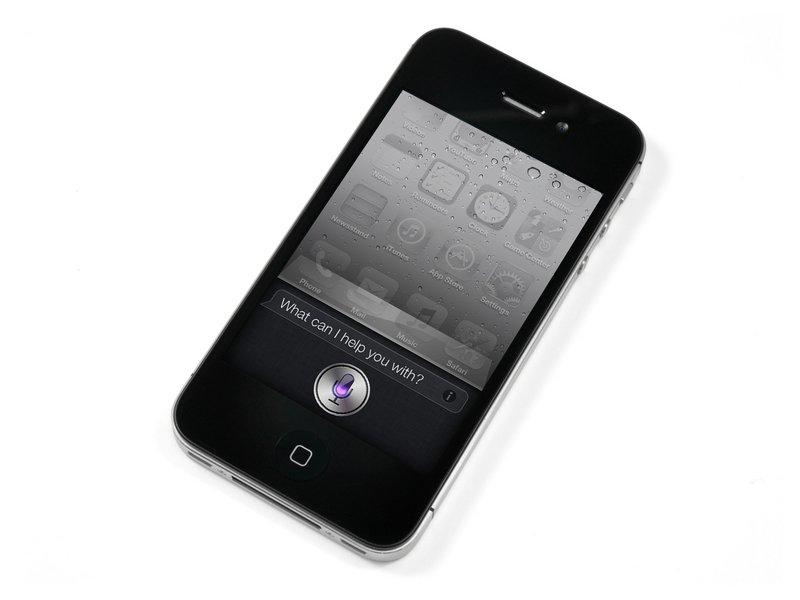 SOLVED: How to fix iPhone 4s No Service / Searching Problem