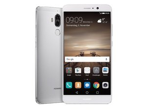 Huawei Mate 9 Repair