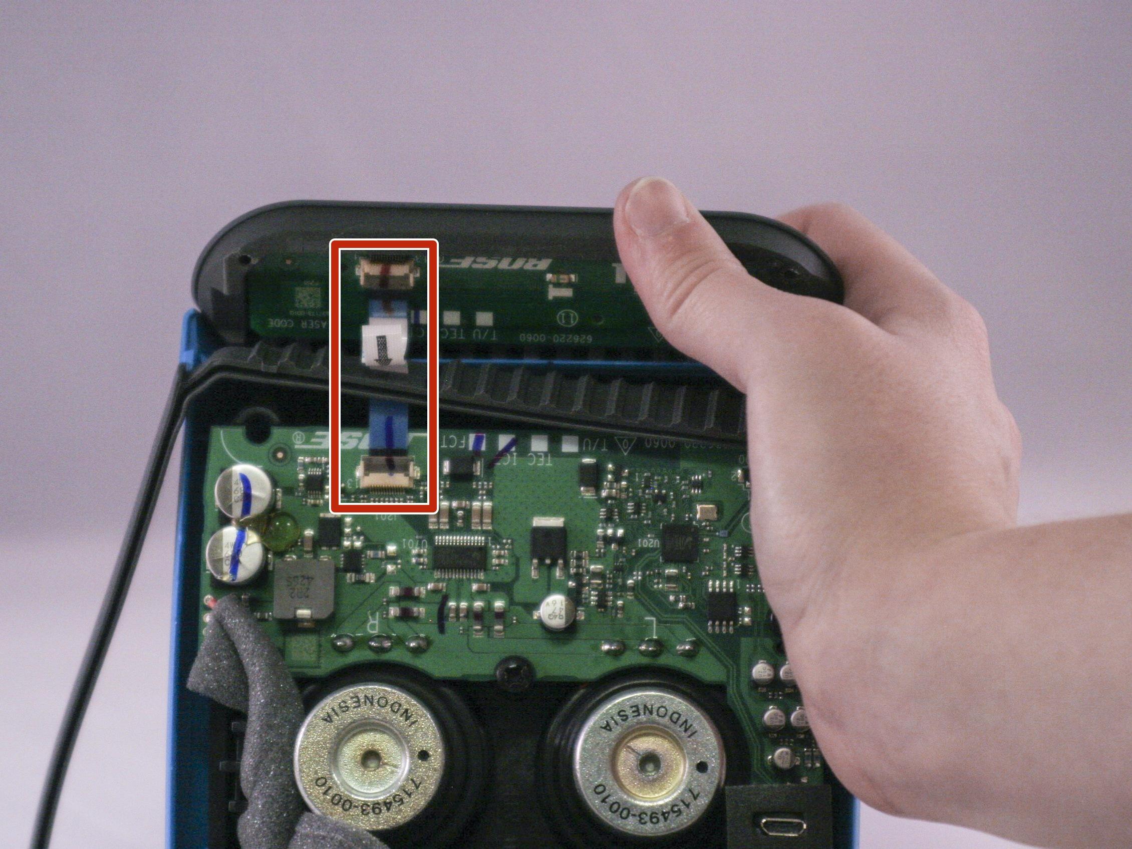 bose 415859. speaker bose 415859 e