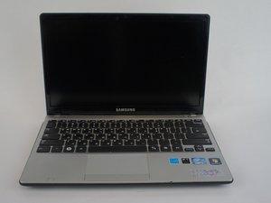 Samsung 351U