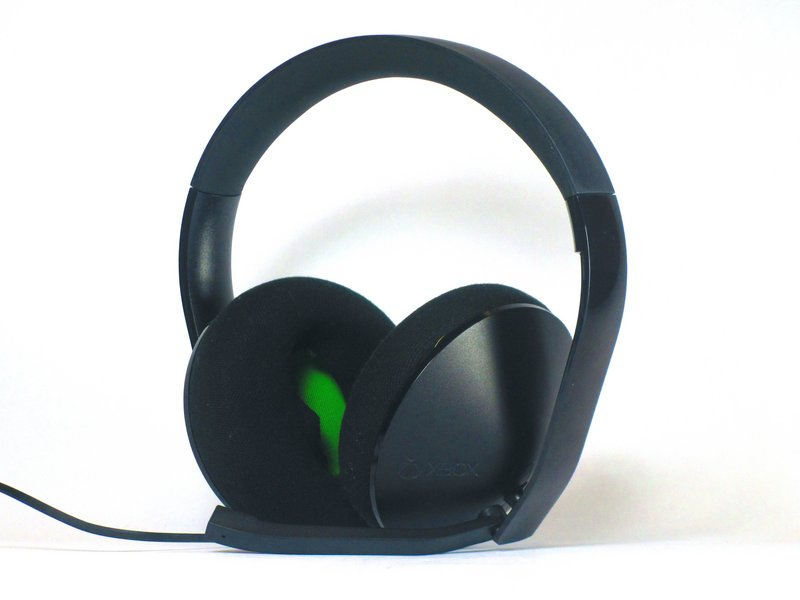 pVvoZOgtlRHFMGHW.large xbox one stereo headset repair ifixit Turtle Beach Wireless Headset at soozxer.org