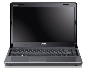 Dell Inspiron 14R Repair