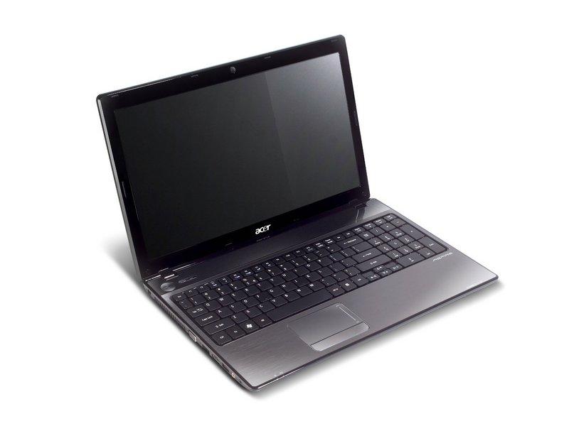 Acer Aspire E 15 (E5-575-33BM) Review: Great Bang for Your Buck