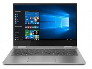 Lenovo Yoga 730-2U Repair