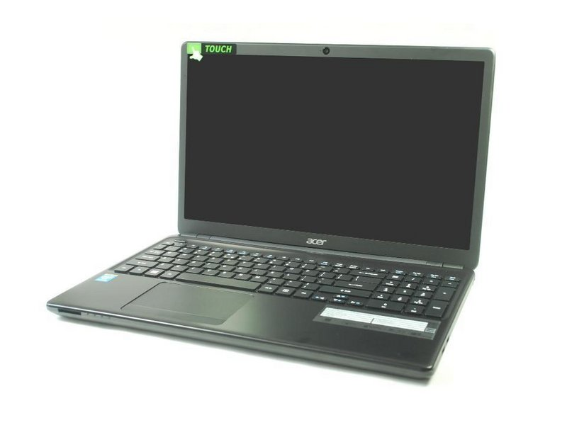 acer aspire e1 510p 4637 repair ifixit rh ifixit com Acer Aspire Z5600 Manual Acer User Guides and Manuals