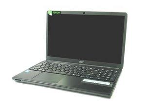Acer Aspire E1-510P-4637
