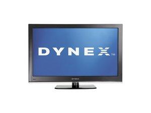 Dynex DX40L261A12