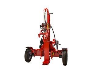 Toro Log Splitters 22618HD (2019)