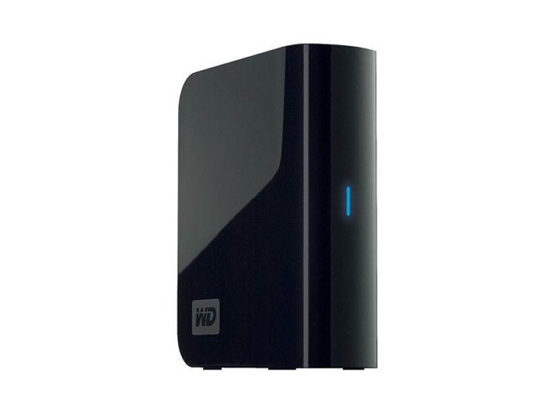 WESTERN DIGITAL MY BOOK 1130 DRIVERS DOWNLOAD (2019)