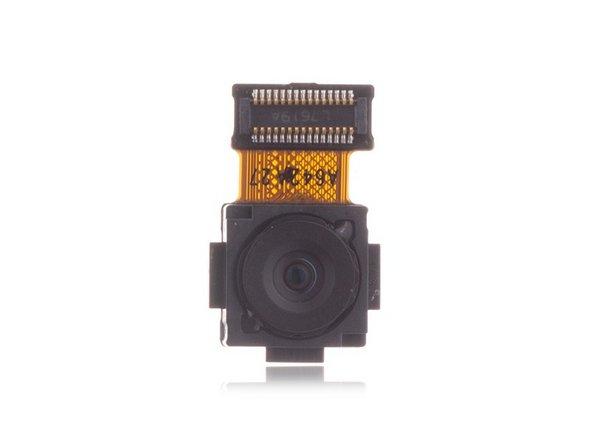 OEM wide-angle camera for LG V30 Main Image
