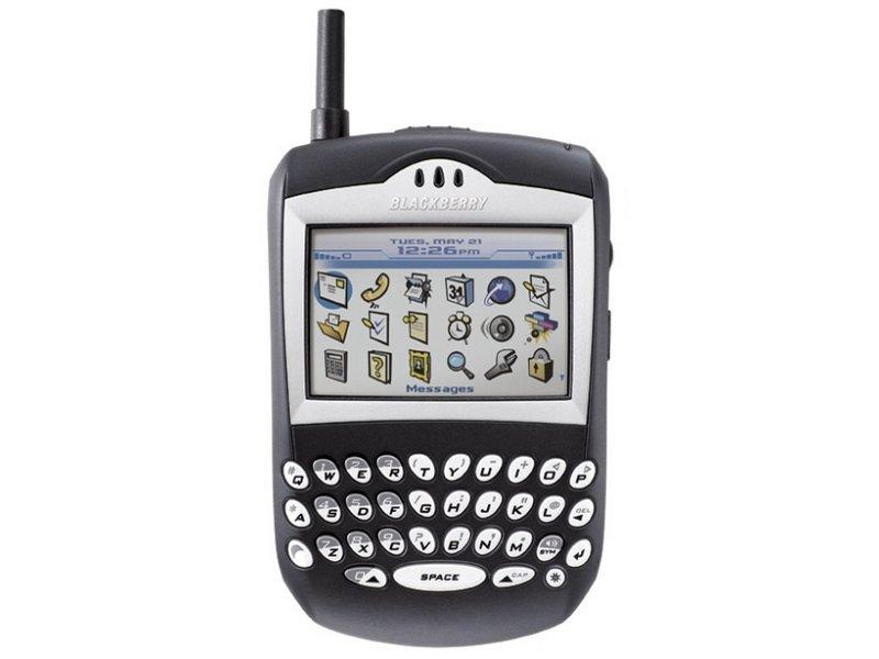 blackberry phone repair ifixit rh ifixit com BlackBerry Z10 BlackBerry Z10