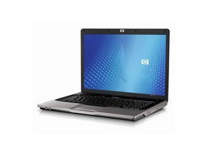 HP Compaq 6515b