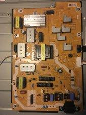 TX-42ASX659 not turning on properly - Panasonic Viera - iFixit