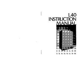L40om.pdf