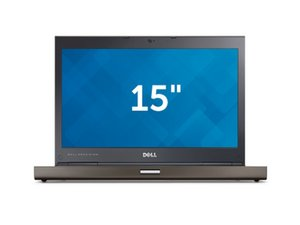 SOLVED: Reset BIOS administrator password : M4700 Dell Precision