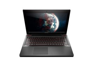 Lenovo IdeaPad Y510P Repair