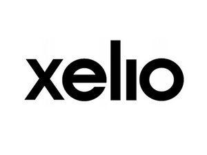Xelio Tablet Repair