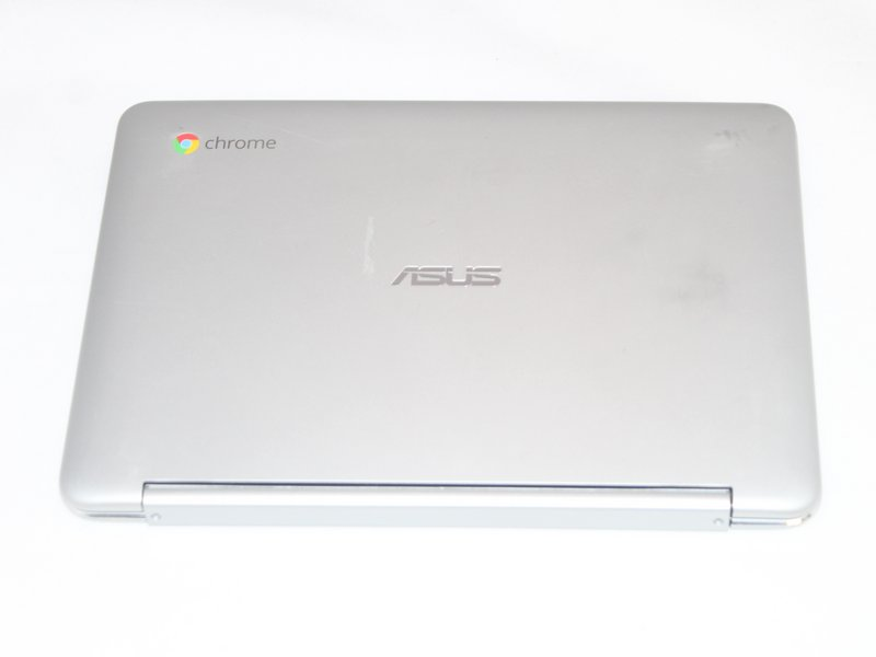 SOLVED: Chromebook cannot connect to Wi-Fi - Asus Chromebook