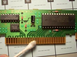 n64 cartridge schematics trusted wiring diagram u2022 rh justwiringdiagram today Nintendo 64 Av in Diagram Nintendo 64 Console Ports