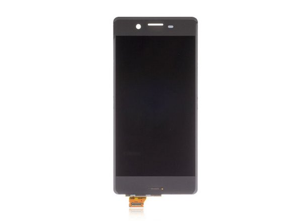 Original LCD Screen for Sony Xperia X Main Image
