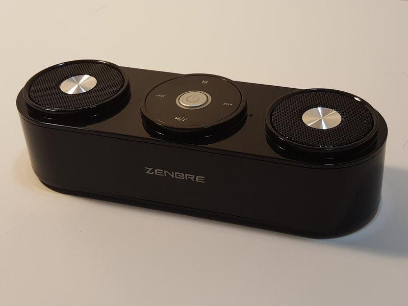 SOLVED: cannot turn off /frozen! - Zenbre SoundBank Z3 - iFixit