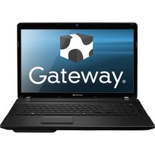 Gateway Laptop NV77H33u Repair
