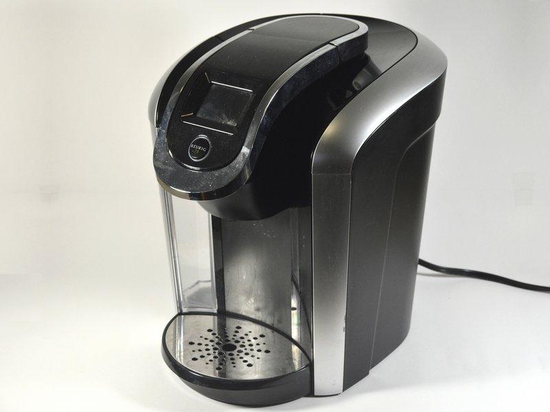 Keurig 2.0-400 - iFixit on keurig coffee parts diagram, keurig b60 wiring-diagram, keurig schematic diagram, keurig b40 diagram, keurig coffee makers on sale,