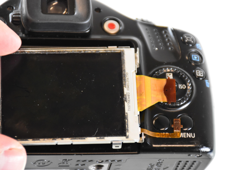 canon powershot sx30 is ifixit rh ifixit com Canon SX30 Flash Canon SX30 Is Manual