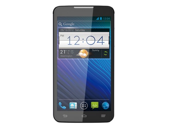 would want zte n817 manual snowboarding, and start