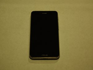 Asus PadFone S Troubleshooting