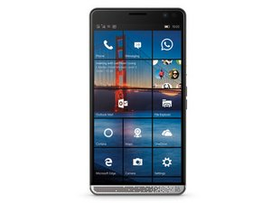 HP Elite x3 Repair