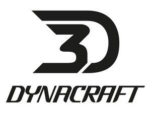 Dynacraft