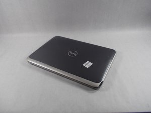 Dell Inspiron 13z 5323 Repair