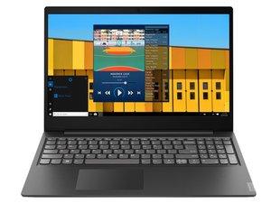 Lenovo ThinkPad S145-15AST Repair