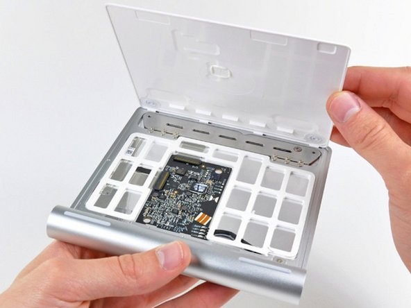 Image Result For Repairing Apple Trackpad